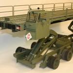 60K Tunner Loader Model
