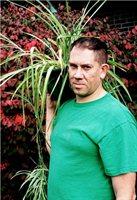 KiwiMill Model Maker Joe