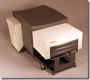Kodak Magnus 400 Model