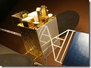 MTSAT Model