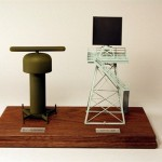 Desktop Radar Models