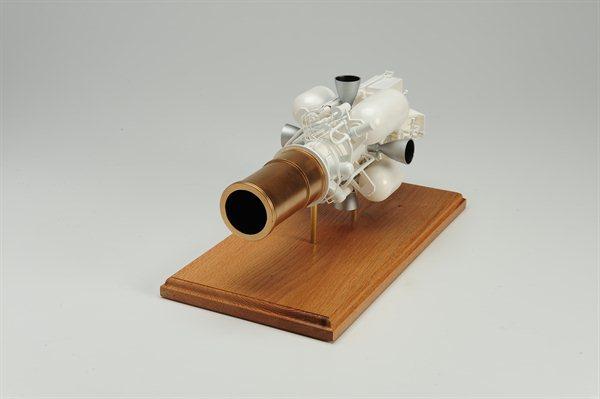 EKV Model