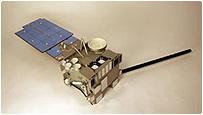 Satellite Models