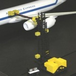Aircraft Inspection Model