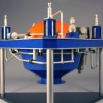 Propulsion System Model