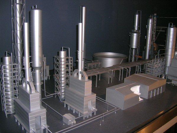http://www.kiwimill.com/wp-content/uploads/2012/09/refinery-model-2.jpg