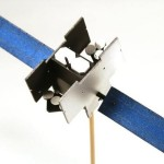 WGS Satellite Model