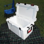 Product Model of Cooler