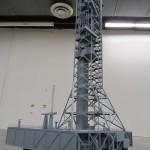 Rocket Launcher Model
