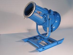 Evaporator Model
