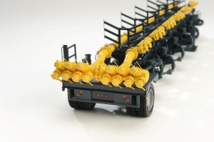 professional model builders