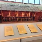 longhouse replica