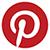 KiwiMill Pinterest